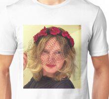~ La Vie En Rose ~ Unisex T-Shirt