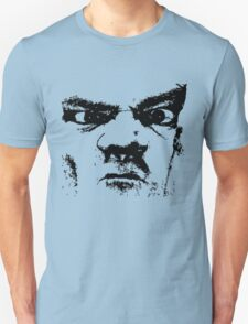 What u r looking at?! T-Shirt