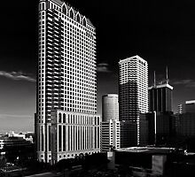 regions bank tampa by james smith