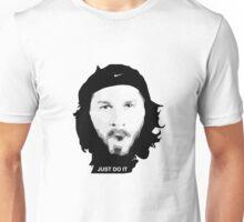 Shia Labeouf - Che Guvara Unisex T-Shirt