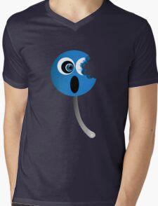 Blue Sucker T-Shirt