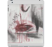 My my my ... Skinny Love iPad Case/Skin