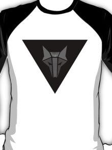 House of Mars T-Shirt