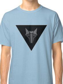 House of Mars Classic T-Shirt