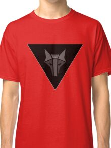 House of Mars Classic T-Shirt