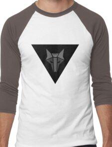 House of Mars Men's Baseball ¾ T-Shirt