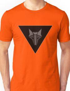 House of Mars Unisex T-Shirt