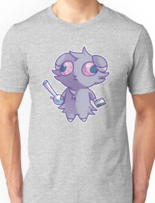 Espurr Unisex T-Shirt