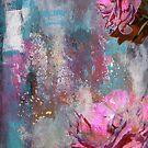 Bloom by ARTforcancer