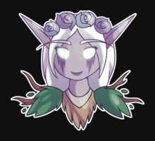 Druid by sahdy
