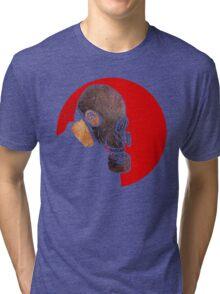 The Days Last So Long Tri-blend T-Shirt