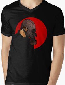 The Days Last So Long Mens V-Neck T-Shirt