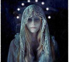 ~ I Wish I Had Your Angel ~ by Alexandra  Lexx