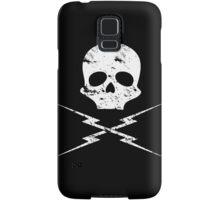 DEATHPROOF! Samsung Galaxy Case/Skin