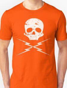 DEATHPROOF! Unisex T-Shirt