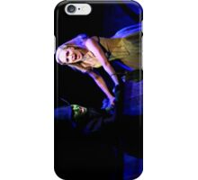 Just You and I ~ Wicked iPhone Case/Skin