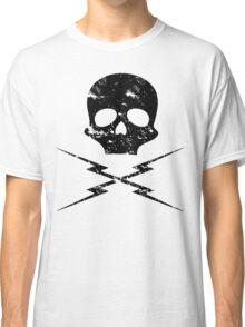 DEATHPROOF! Classic T-Shirt