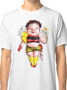 Bumble Fairy Classic T-Shirt