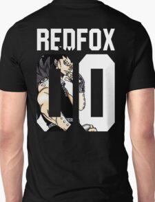 Gajeel Redfox  T-Shirt