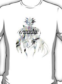 Aurastys T-Shirt