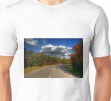 Birdshill Provincial Park Unisex T-Shirt