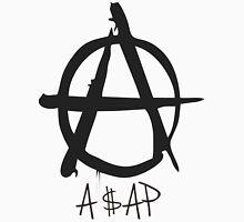 A$AP  Unisex T-Shirt