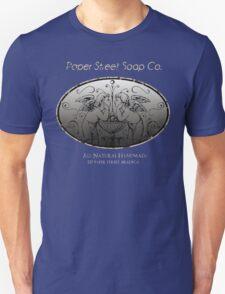 PAPER STREET SOAP  T-Shirt