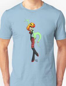 Tamryn T-Shirt
