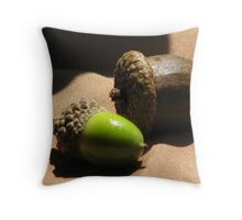 """""""To be.....""""  Throw Pillow"""