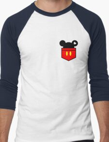 [Men] Mickey's Love T-Shirt