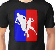 Kuroko no NBA Unisex T-Shirt