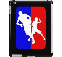 Kuroko no NBA iPad Case/Skin