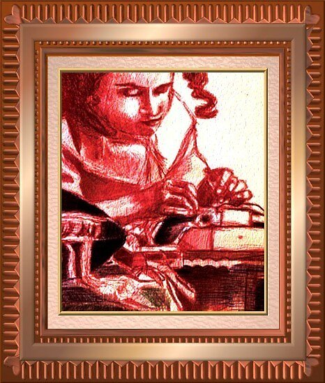 Master Study by Jerry  Stith