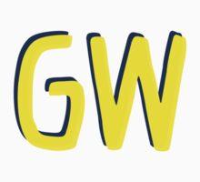 GW by devon rushton