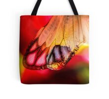 Yearning for Love and Light Tote Bag
