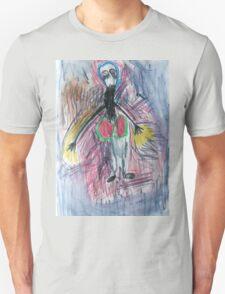 Mister Man T-Shirt