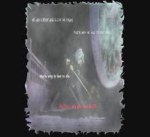 Ballad of Fallen Angels T-Shirt