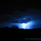 Monsoon Strike ~12~ by Kimberly Chadwick