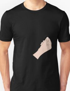 Tweak! (Black) T-Shirt