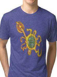 Stranger Than Fiction Tri-blend T-Shirt