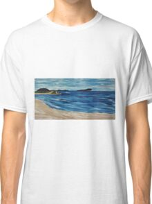 Distant Coolum Classic T-Shirt
