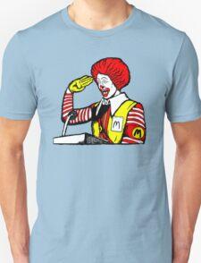 McFascist T-Shirt