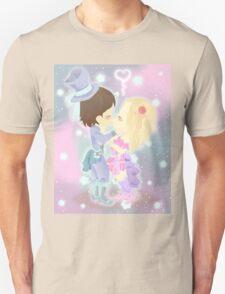 Chibi Love T-Shirt