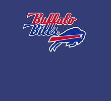 Buffalo Bills Logo 1 T-Shirt