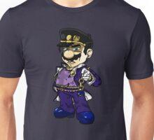 Jotario Unisex T-Shirt