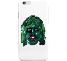 I'm Old Gregg Do You Love Me! - The Mighty Boosh TV Series iPhone Case/Skin
