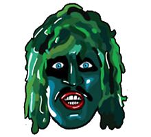 I'm Old Gregg Do You Love Me! - The Mighty Boosh TV Series by rososayang