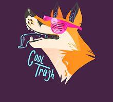 Cool Trash T-Shirt