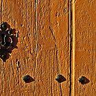 Puertas Maragatas 7 by guetto