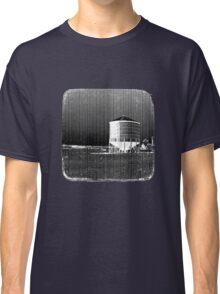 silo - TTV Classic T-Shirt
